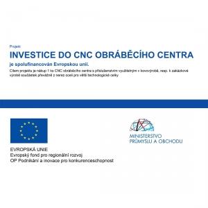 investice-do-cnc-obrabeciho-centra
